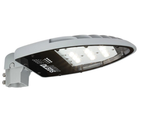 DLEDS-Stratos N_illuminazione LED stradale
