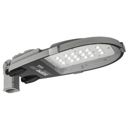 DLEDS-Stratos P_illuminazione LED stradale