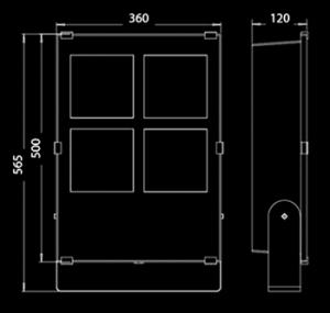 flat2_hb_dimensioni