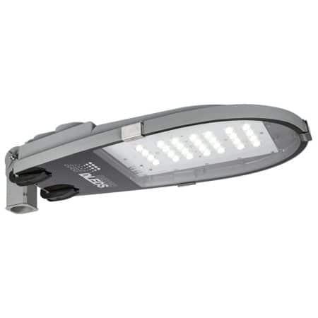 DLEDS-Stratos G_illuminazione LED stradale