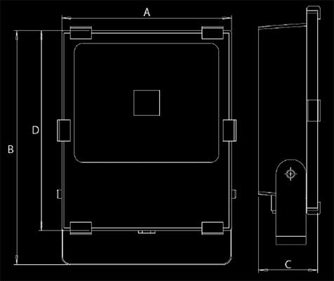 flat2_dimensioni
