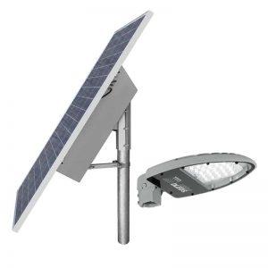 stratos_n_fotovoltaico