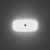 13S_Dleds_optics