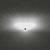 18A-19A_Dleds_optics
