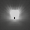 29A_Dleds_optics