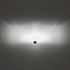 35A_Dleds_optics