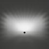 36A_Dleds_optics
