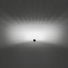 37A_Dleds_optics