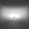 40A_Dleds_optics