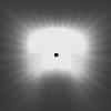 6A_Dleds_optics