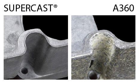 alluminio_supercast