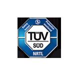 tuv_cus